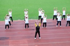 AFA Day 2009