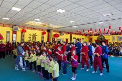 Festa della Scuola 2013