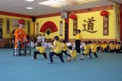 Festa della Scuola 2010