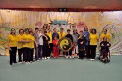 Festa della Scuola 2012