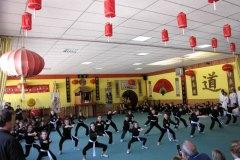Saggio scuole elementari 2010
