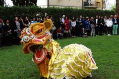 Inaugurazione Scuola di Agopuntura della Città di Firenze