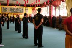 Stage Tang lang Quan