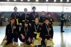 Trofeo Giovanile 2010