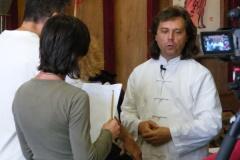Corso di specializzazione in Tuina